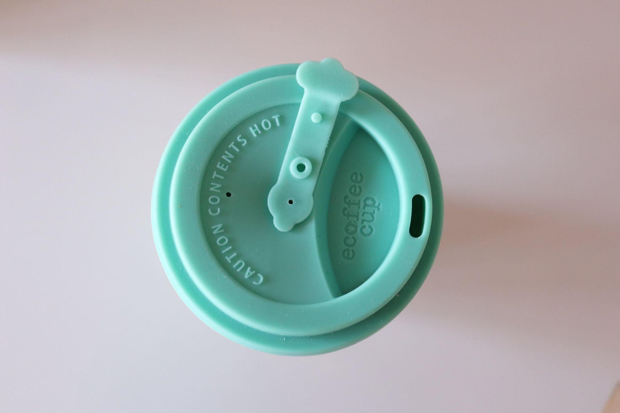 sale!エコーヒーカップ Mサイズ