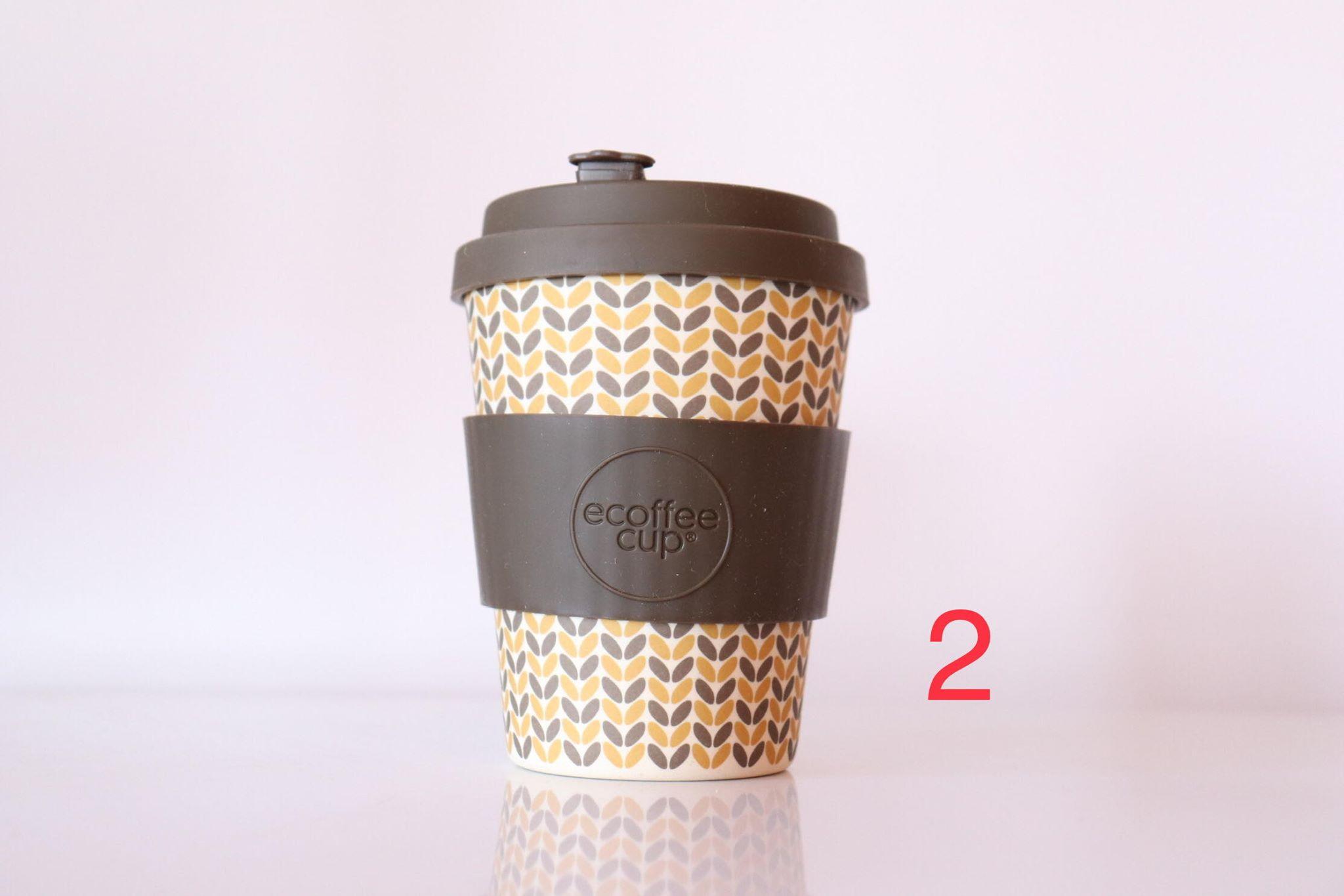 sale!エコーヒーカップ Sサイズ