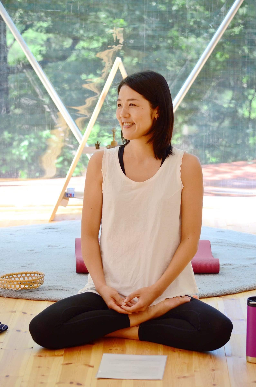 マインドフルネス瞑想1月